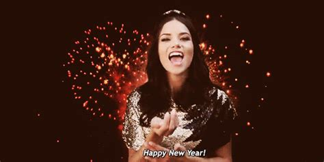 happy new year gif new year gif find on giphy