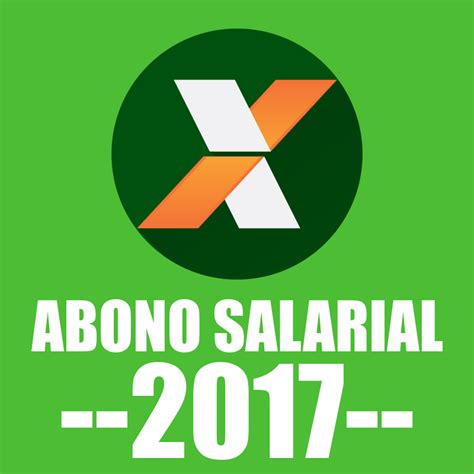 valor do dissidio 2017 sinaadvisorygroupcom abono salarial 2017 valor e calend 225 rio aqui