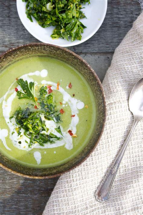 Sepel Green Detox Soup by 25 Best Ideas About Soup Cleanse On Detox