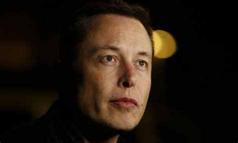 elon musk dead quoted elon musk on one planet civilizations