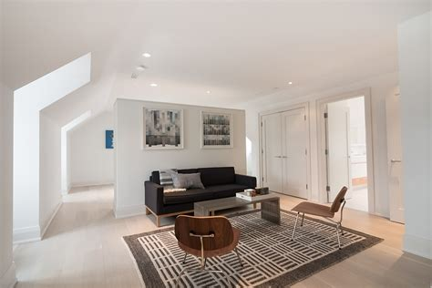 seating area in bedroom 229 douglas drive gets an 89 price increase in 2 years better dwelling