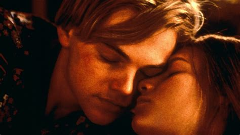 the following would be considered themes of romeo and juliet except resource romeo juliet film guide into film