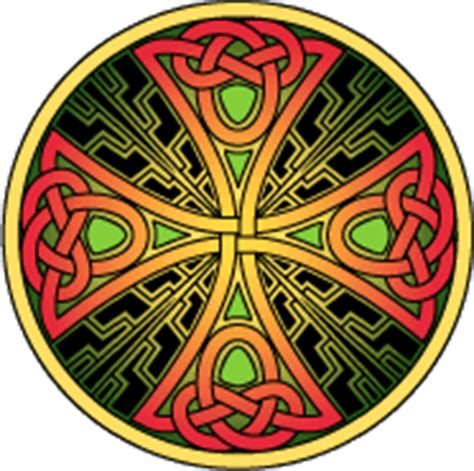 celtic religion in pre christian times books wyrd witches kitchen witch witch goddess pathways