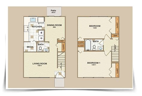 floor plans of huntington village colonial 28 colonial village floor plans floor plans of