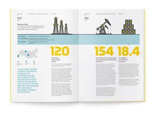 layout perusahaan kayu 29 contoh desain laporan tahunan perusahaan annual report