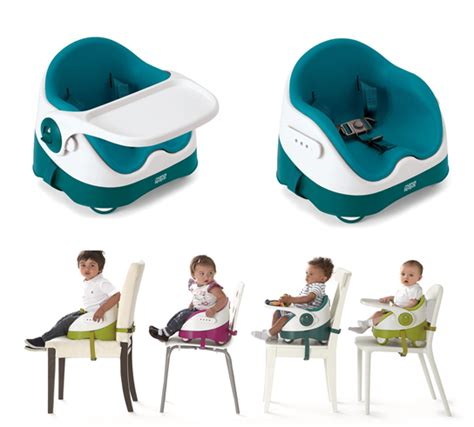 mamas papas baby bud booster seat be sure to check out my review on the mamas and papas baby