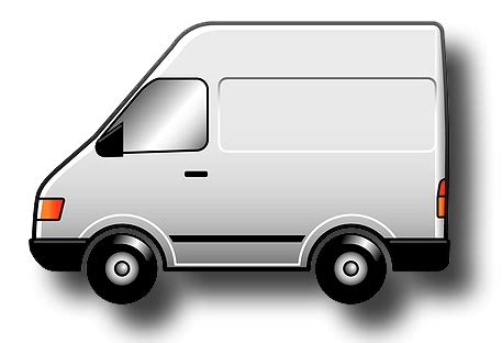 volkswagen van transparent free delivery on uk mainland orders over 50 00 gbp all