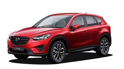 new mazda cx 5 crossover new cars ireland mazda cx 5 2013 2017 cbg ie