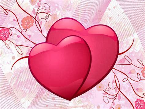 efectos para decorar fotos en el celular el mejor protector de pantalla de amor con efectos de