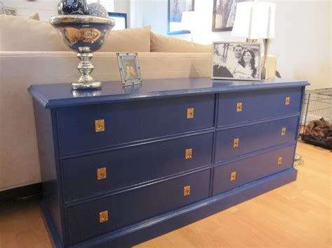 Navy Blue Dresser Ikea Blue Ikea Dresser Navy Blue Gold Sofa Table Caign Style Dresser Ombre Chest Of Drawers