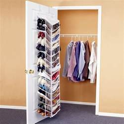 aufbewahrungssysteme kleiderschrank begehbarer kleiderschrank f 252 r kleines zimmer ideen tipps