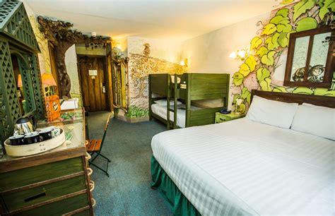 alton tower rooms alton towers resort press centre image gallery