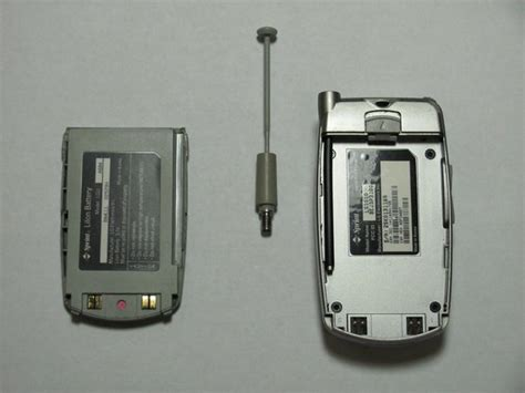 lg  antenna replacement ifixit repair guide