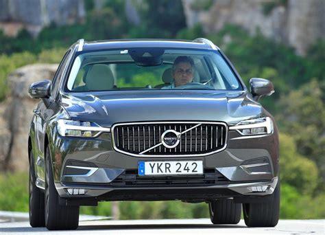2019 Volvo In Hybrid by 2019 In Hybrid Motavera