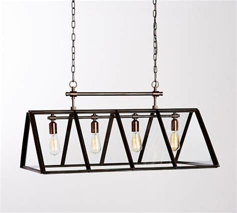 Pottery Barn Greenhouse Pendant 17 Best Images About Chandeliers On Pinterest Teal Blue