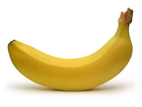 banana pi wallpaper yellow banana on white background wallpaper hq wallpaper