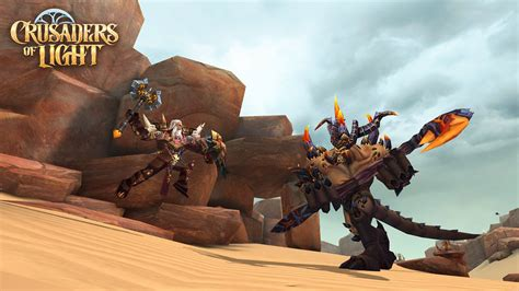 crusaders of light mmorpg crusaders of light mmorpg now available on google play for