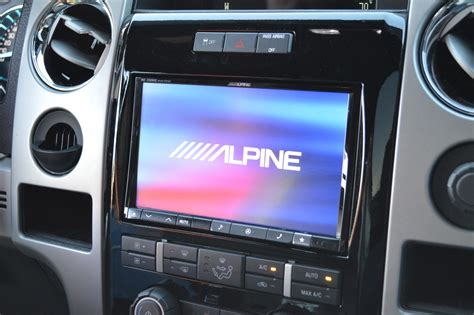 auto upholstery new orleans new orleans car audio installation
