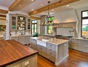 Best Small Kitchen Designs 2013 by Kitchen Design Archives Materials Marketing