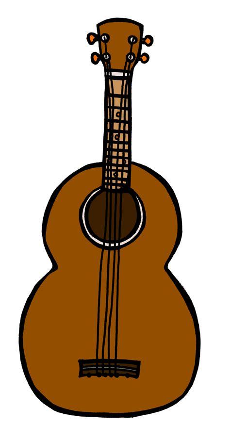 ukulele clipart   cliparts  images