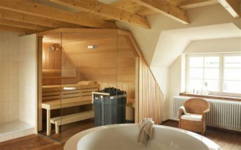 sauna zimmer einrichten sauna mit glasfront 52 ultramoderne designs archzine net