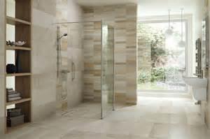 badezimmer dusche luxury handicapped roll in shower cleveland columbus