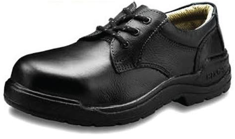 Safety Shoes 901 X products safety shoes