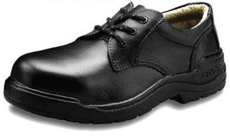 Sepatu Safety Opt toko safety bekasi cikarang jual alat safety bekasi
