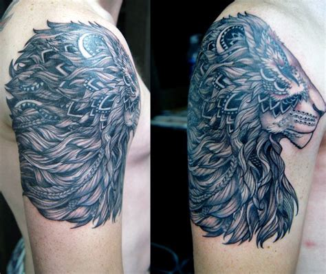 tattoo designs for men in arms top 50 best arm tattoos for bicep designs and ideas