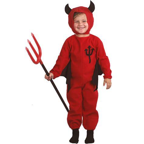 imagenes de halloween disfraces para niños disfraces de halloween para ni 241 os crecer feliz