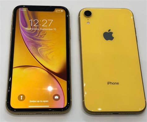 apple announces   iphones iphone xs iphone xs max