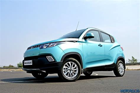 cheapest suv cars in india 5 cheapest diesel cars you can buy in india motoroids