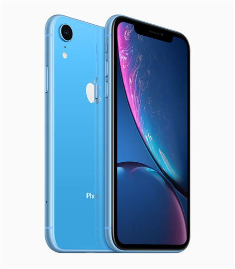 apple iphone xr 128 gb blue ixs store your local apple experts
