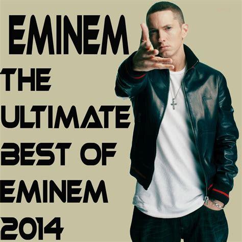 eminem best of the ultimate best of eminem eminem mp3 buy tracklist
