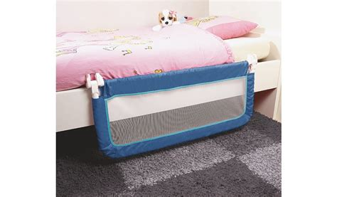 Curtains Direct Safety 1st Portable Bed Rail Compact Fold Baby