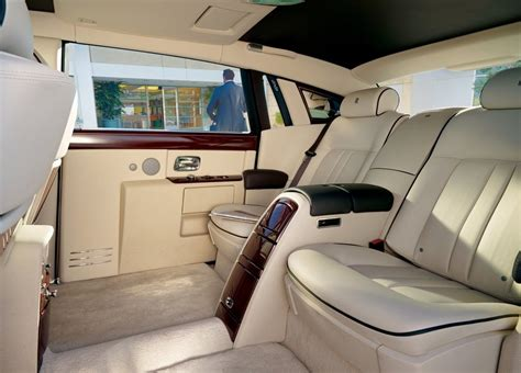 rolls royce phantom inside rolls royce interior car models