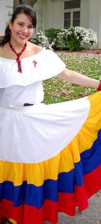 imagenes de traje tipico venezuela traje tipico de venezuela party ideas pinterest