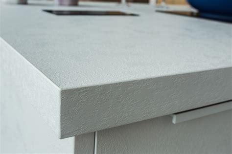 schichtstoff arbeitsplatten – Kunststoff Arbeitsplatte   ttci.info