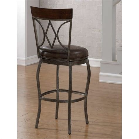 counter height kitchen tables home decorator shop american heritage infinity 26 quot counter height stool in