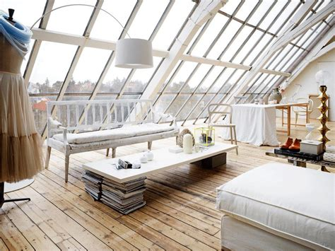 My Furniture Warehouse great ideas to help you design your dream loft her beauty