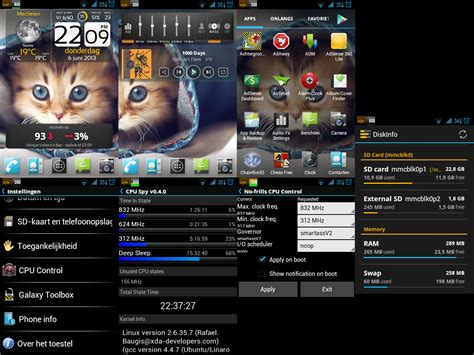 themes for samsung galaxy ace themes samsung galaxy ace ace i sure rom v 10 0 0 for