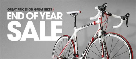 Sale Bmks Shoo Bpom sale bikes trek bicycle store of mount pleasant sc trekbikesofmountpleasant
