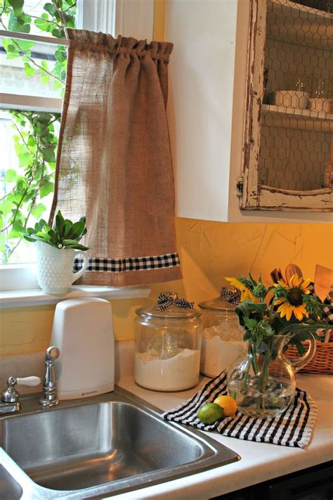 tende blanc mariclò vendita on line set accessori bagno shabby