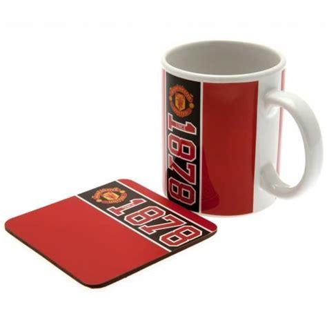 Mug Gelas Klub Manchester United 302 best manchester united merchandise images on