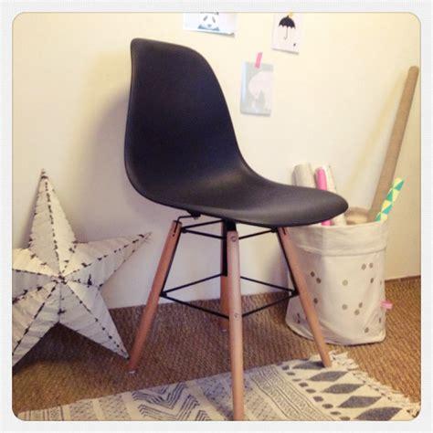 gifi chaise coup de chaise design chez gifi deco trendy a t e l