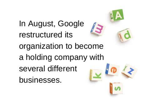 google images letters letters of google alphabet