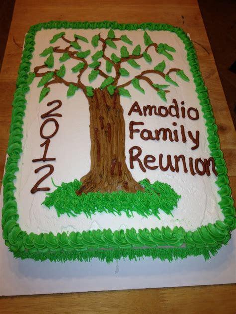 best 25 descendants cake ideas on best 25 family reunion cakes ideas on family reunion quotes family reunion themes