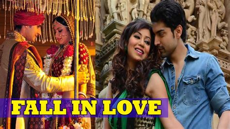 biography of hindi television actors hindi tv serial actors who married their co stars telly