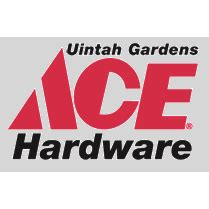 ace hardware uintah gardens ace hardware uintah gardens colorado springs co 80904