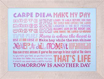 Carpe Diem Essay by Carpe Diem Essay Help 187 Doctoral Thesis Grid